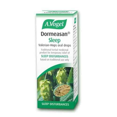 Dormesan Drops