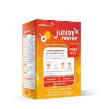 revive junior