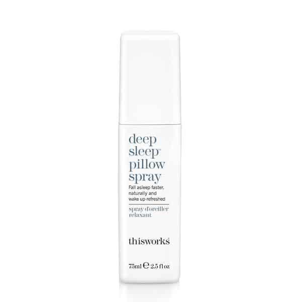 This Works Deep Sleep