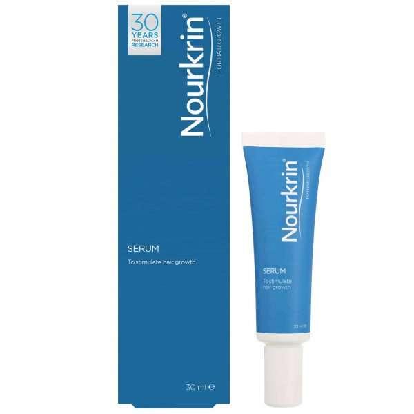 Nourkrin Serum for Hair Growth